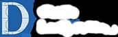drake-integrations-logo-footer