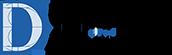 drake-integrations-logo